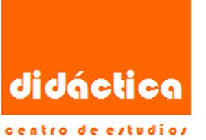 OLGA PONS MARTÍ (DIDÁCTICA CENTRO DE ESTUDIOS)